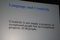 Creativity_3